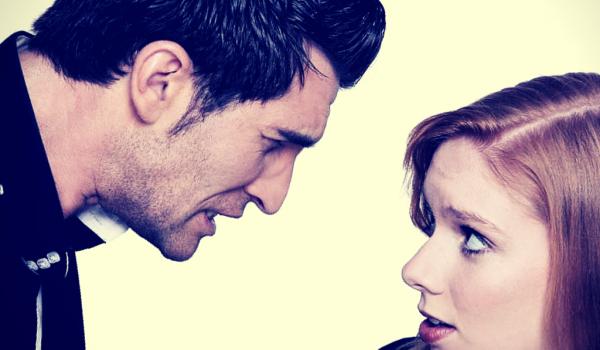 Særligt sensitiv: Sådan slipper du ud af kløerne på en narcissist
