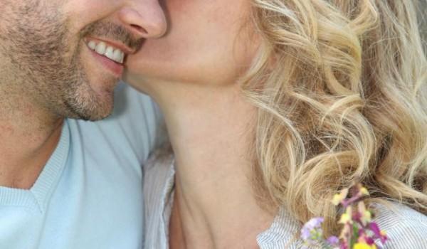 Sådan redder du (helt konkret) dit forhold til din særligt sensitive partner