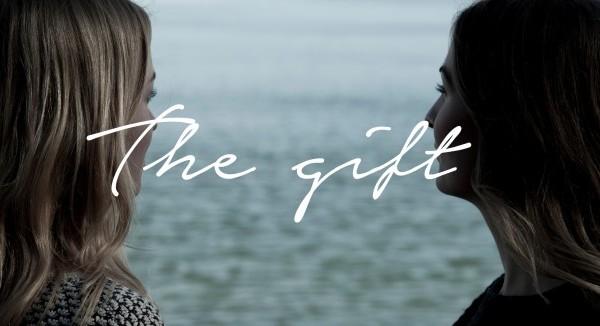 The Gift – En sang om at være Særlig Sensitiv