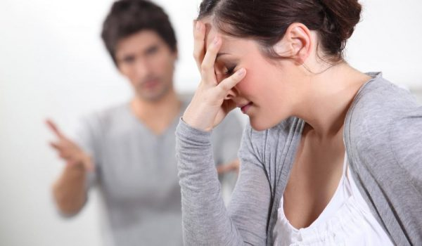 At forlade et forhold til en narcissist er 1000 gange sværere end at forlade et almindeligt forhold – Læs her hvorfor