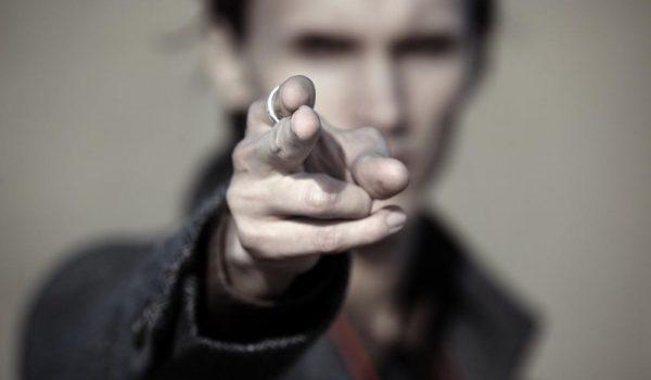 Kognitiv dissonans: Sådan bruger narcissisten det til sin fordel (Lukket indlæg – kun for medlemmer)