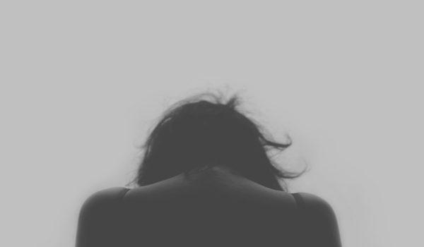 Hvorfor savner jeg narcissisten, når forholdet er slut? (Lukket indlæg – kun for medlemmer)