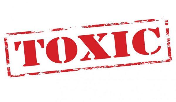 Er det virkelig et giftigt forhold du er i? Hvordan ved du om dit forhold skader dig? (Lukket indlæg – kun for medlemmer)
