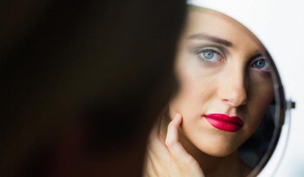 Hvad kendetegner en narcissist?