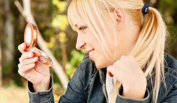 Hvad er kendetegnene ved narcissistisk personlighedsforstyrrelse – også kendt som en narcissist?