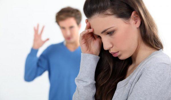 Sådan misbruger og udnytter en narcissist din empati og godhed