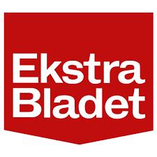 Berith Siegumfeldt Ekstrabladet