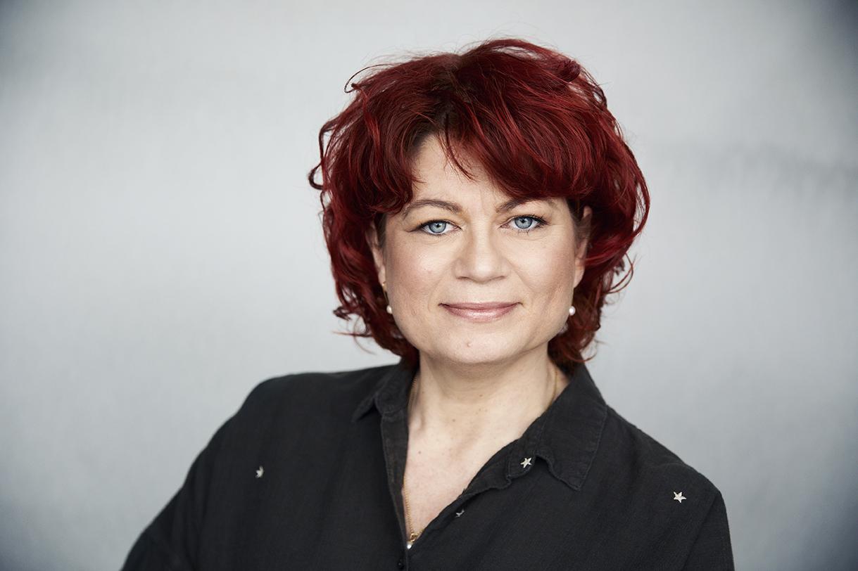 Berith Siegumfeldt