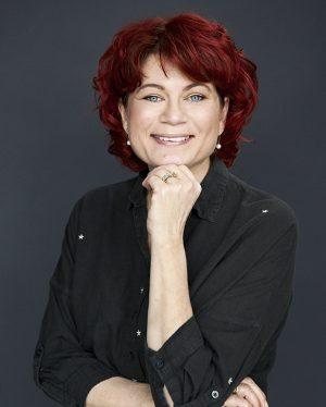 Kontakt Berith Siegumfeldt