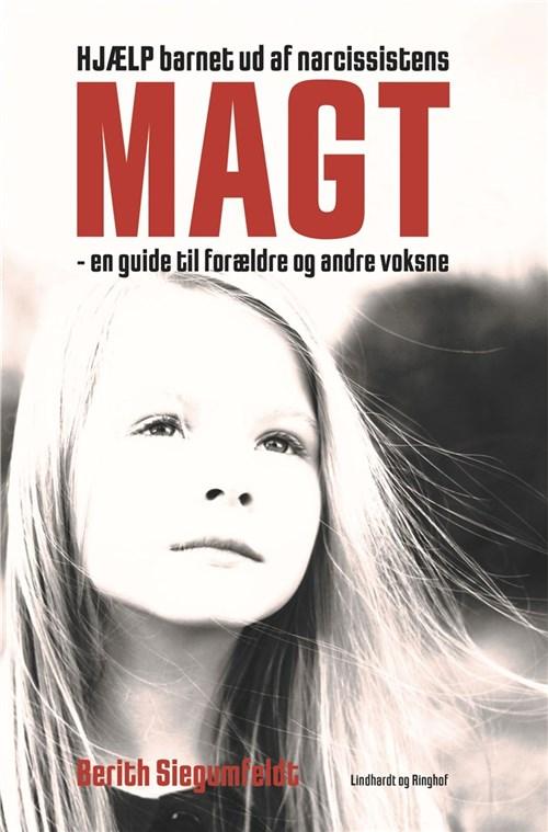Berith Siegumfeldt bog Lindhardt og Ringhof