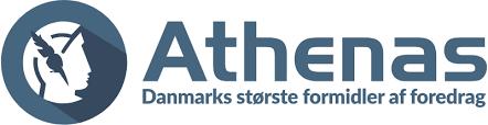 Berith Siegumfeldt Athenas