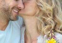 sensitive mennesker og parforhold